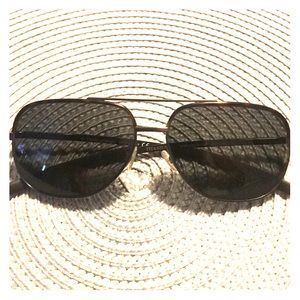 Preloved!   Dior Homme 0165s. Sunglasses